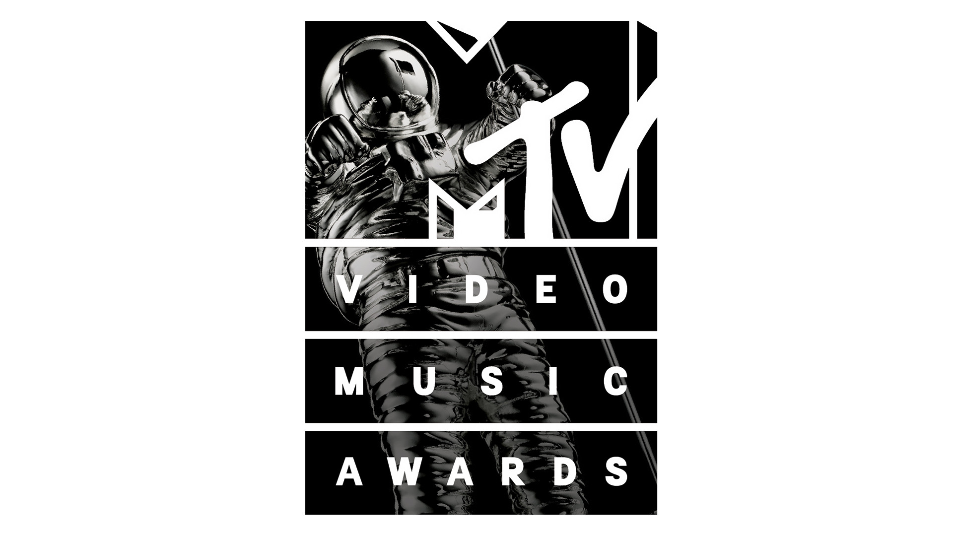 MTV VIDEO MUSIC AWARDS - WHO WILL WIN VIDEO OF THE YEAR?