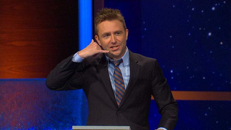 THE INTERNET NEEDS A WINNER - CROWN ONE WITH @MIDNIGHT