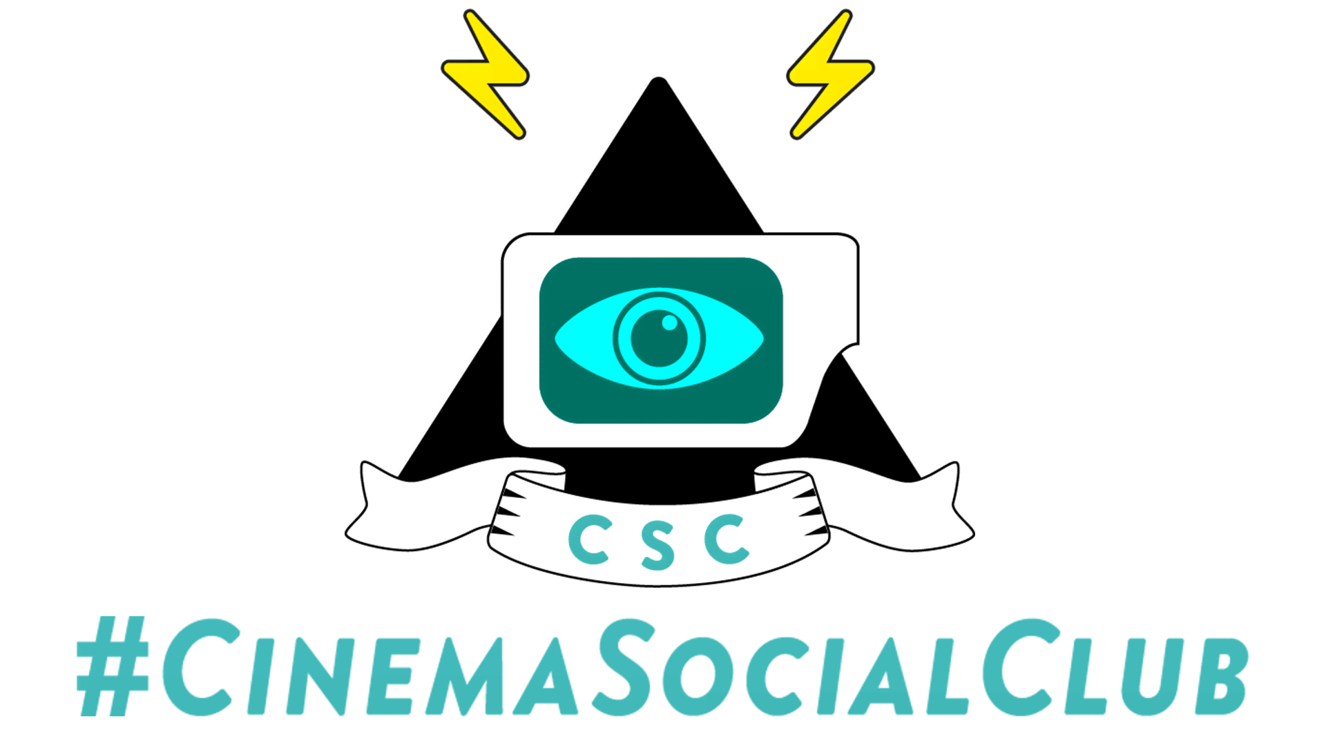DON'T LET THE COMICS HAVE ALL THE FUN - #CINEMASOCIALCLUB