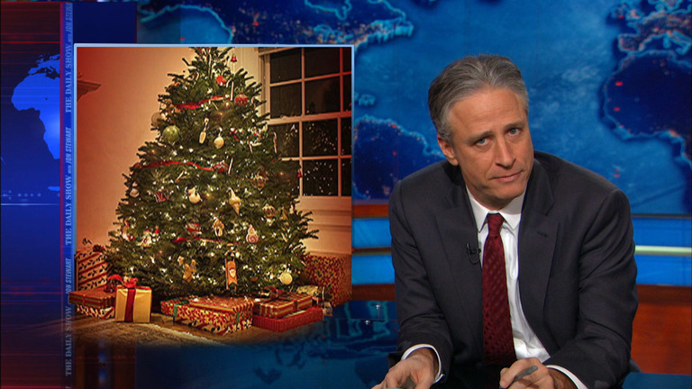 WATCH OUT, 24-HOUR NEWS NETWORKS - DIVE INTO THE DAILY SHOW FULL EPISODES