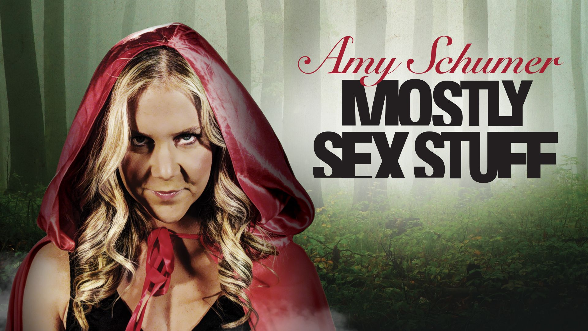 amy schumer mostly sex stuff full video Watch amy schumer mostly sex stuff free | ВКонтакте.