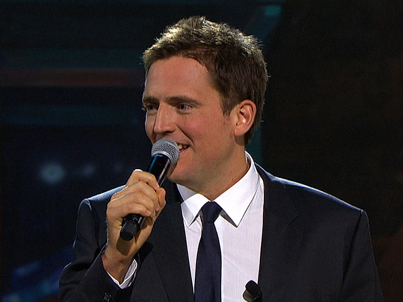 Owen Benjamin Stand Up Comedian Comedy Central Stand Up