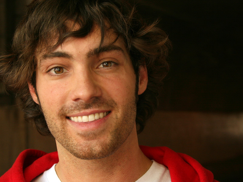 Jeff Dye Stand Up Comedian Comedy Central Stand Up