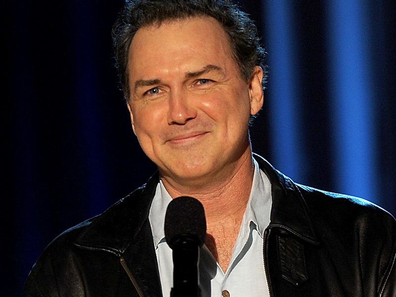 Norm Macdonald Stand Up Comedian Comedy Central Stand Up