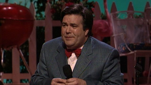 kevin meaney comickevin meaney death, kevin meaney i don't care, kevin meaney comedian, kevin meaney that's not right, kevin meaney wiki, kevin meaney big pants, kevin meaney death cause, kevin meaney jmu, kevin meaney snl, kevin meaney jay thomas, kevin meaney johnny carson, kevin meaney dr katz, kevin meaney hbo, kevin meaney dead, kevin meaney housekeeping, kevin meaney quotes, kevin meaney comedy, kevin meaney louis ck, kevin meaney comic, kevin meaney boston