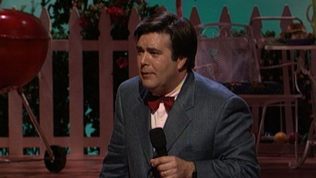 kevin meaney housekeepingkevin meaney death, kevin meaney i don't care, kevin meaney comedian, kevin meaney that's not right, kevin meaney wiki, kevin meaney big pants, kevin meaney death cause, kevin meaney jmu, kevin meaney snl, kevin meaney jay thomas, kevin meaney johnny carson, kevin meaney dr katz, kevin meaney hbo, kevin meaney dead, kevin meaney housekeeping, kevin meaney quotes, kevin meaney comedy, kevin meaney louis ck, kevin meaney comic, kevin meaney boston