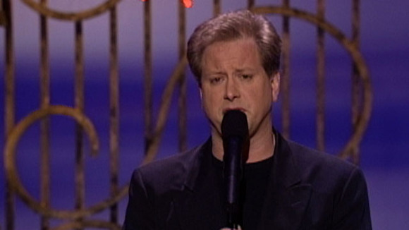 CC Presents: Darrell Hammond