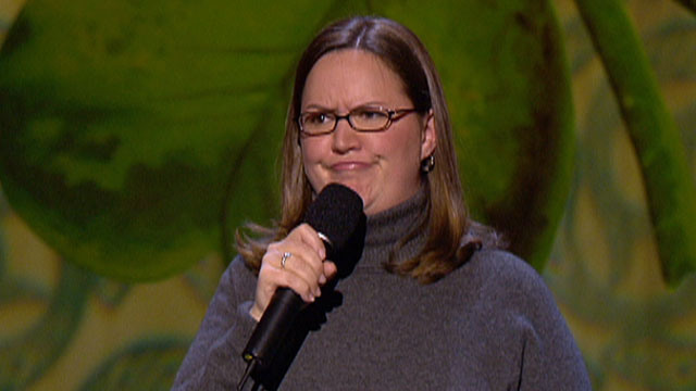 CC Presents: Megan Mooney
