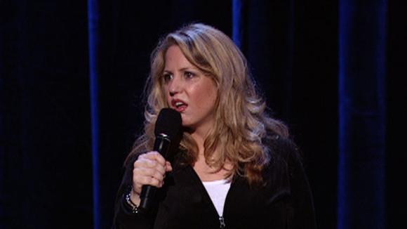 CC Presents: Lisa Landry