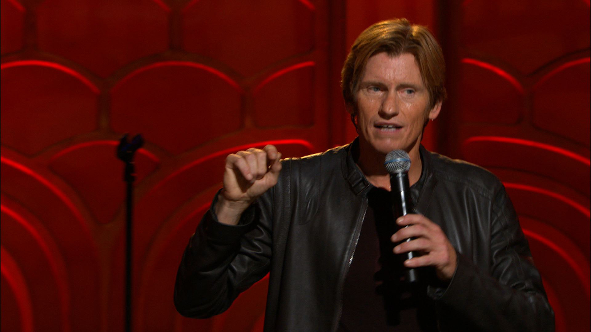 Denis Leary - 50-Year-Old Douchebags