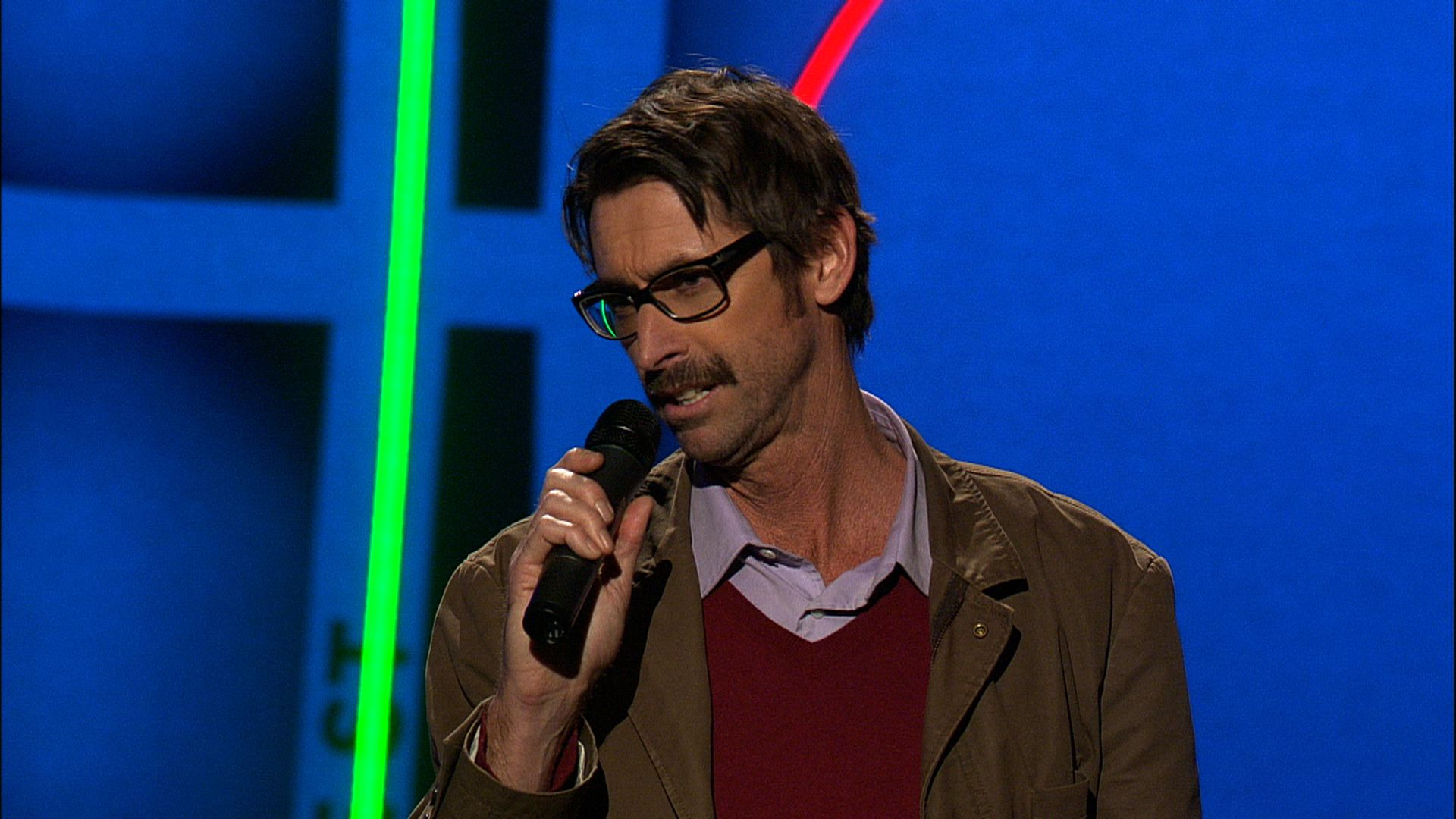 kirk fox parks and reckirk fox stand up, kirk fox imdb, kirk fox comedian, kirk fox height, kirk fox net worth, kirk fox parks and rec, kirk fox community, kirk fox twitter, kirk fox wedding, kirk fox tv show, kirk fox instagram, kirk fox comedy, kirk fox movies, kirk fox talk show, kirk fox tour, kirk fox podcast, kirk fox actor, kirk fox youtube, kirk fox special, kirk fox parks and recreation