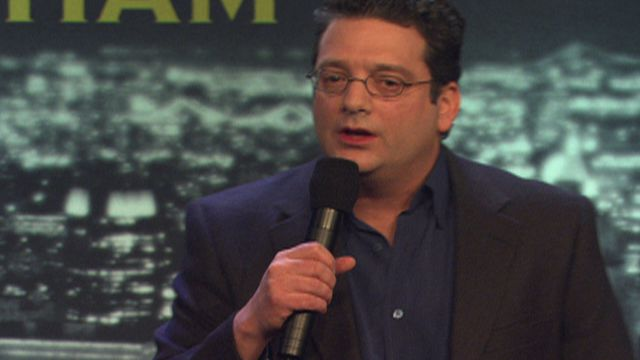 andy kindler height