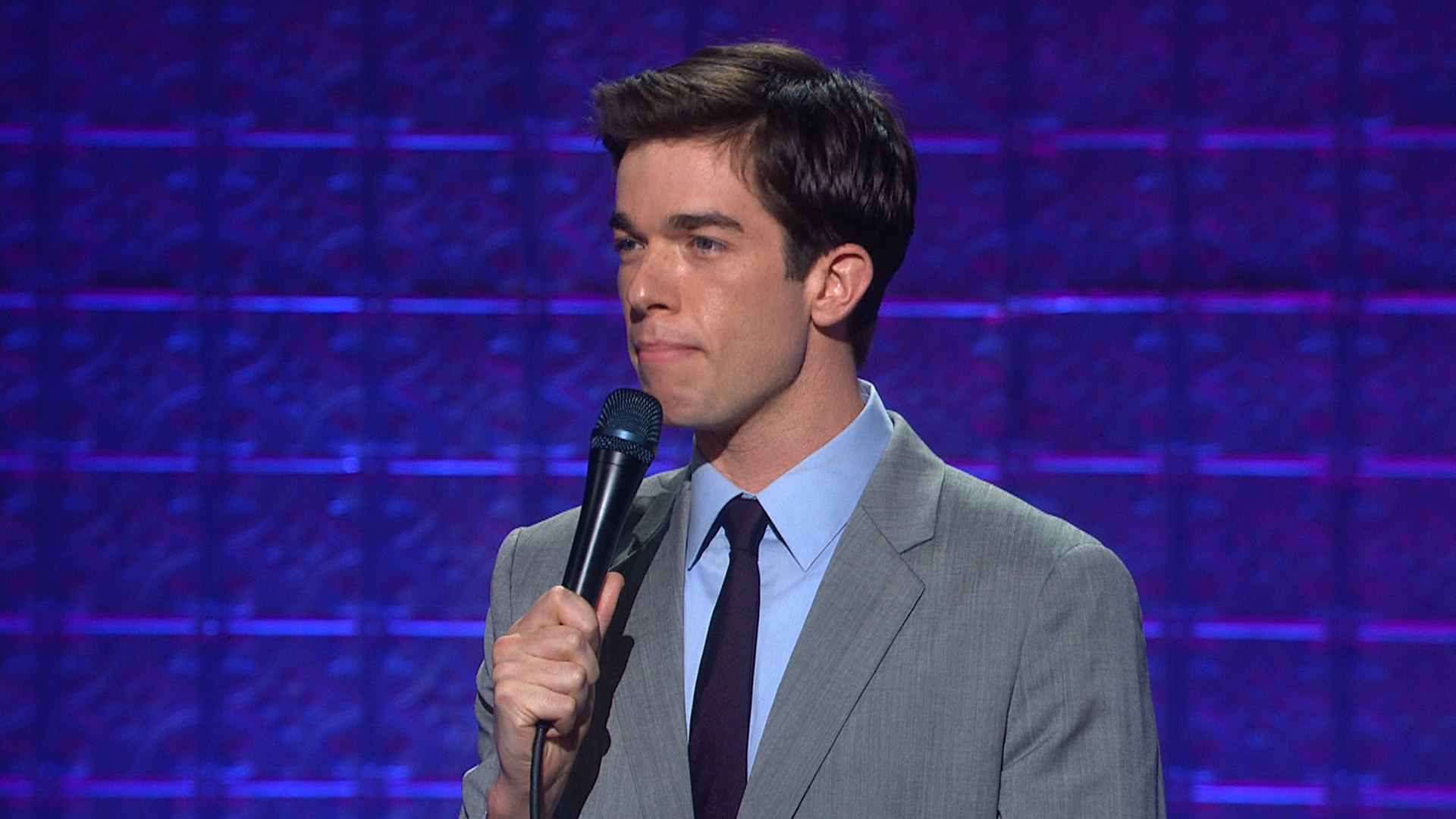 John Mulaney - Tall Child