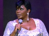 sommore net worth 2015
