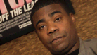 Dear Tracy Jordan - Favorite Food, Karaoke & Betting – 30 Rock – Video Clip | Comedy Central