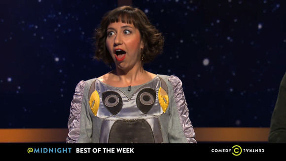 Best of the Week of 6/2/14