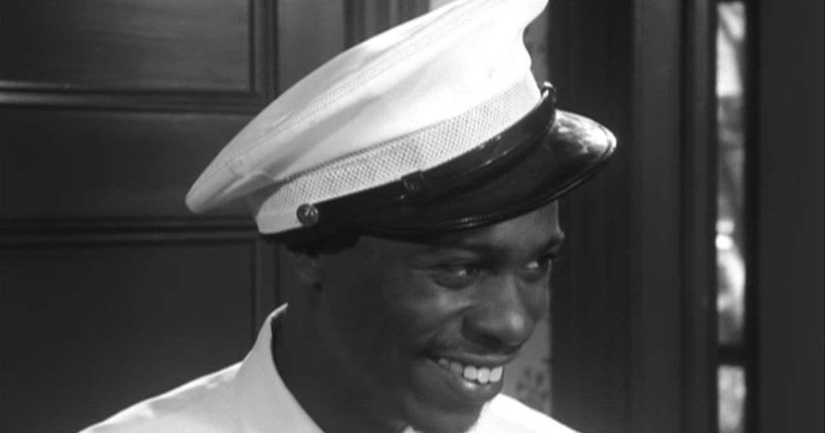 great moments in hookup history dave chappelle Watch chappelle's show - season 1, episode 8 - ep #108: real movie versions: the real versions of ghost and dave's own movie half.