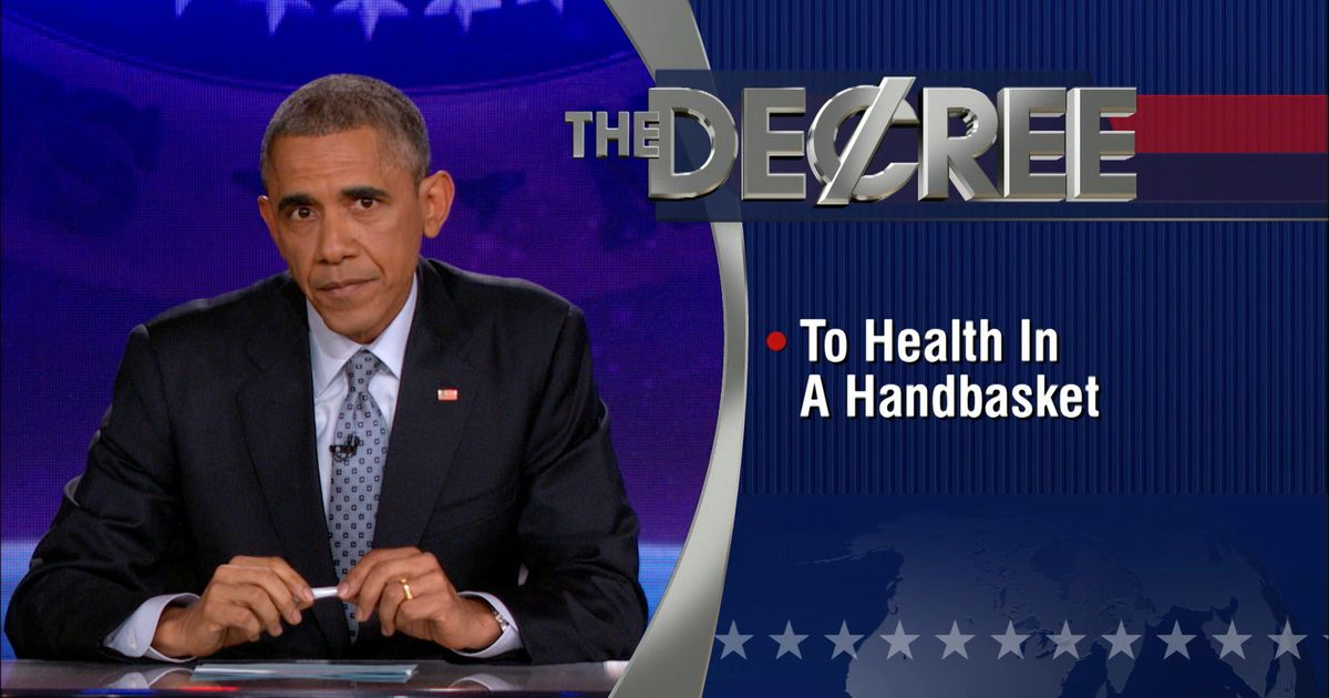 The Word President Barack Obama To Health In A
