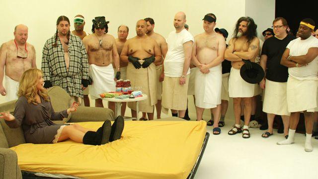 glory hole bielefeld gay erotische geschichten