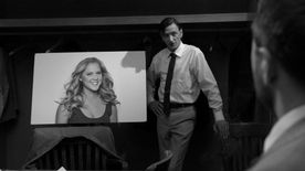 12 Angry Men Inside Amy Schumer Inside Amy Schumer