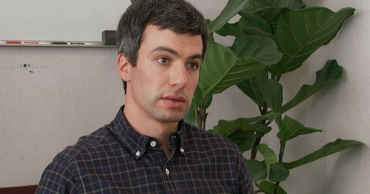 Nathan For You Hotel Travel Agent Full Episode