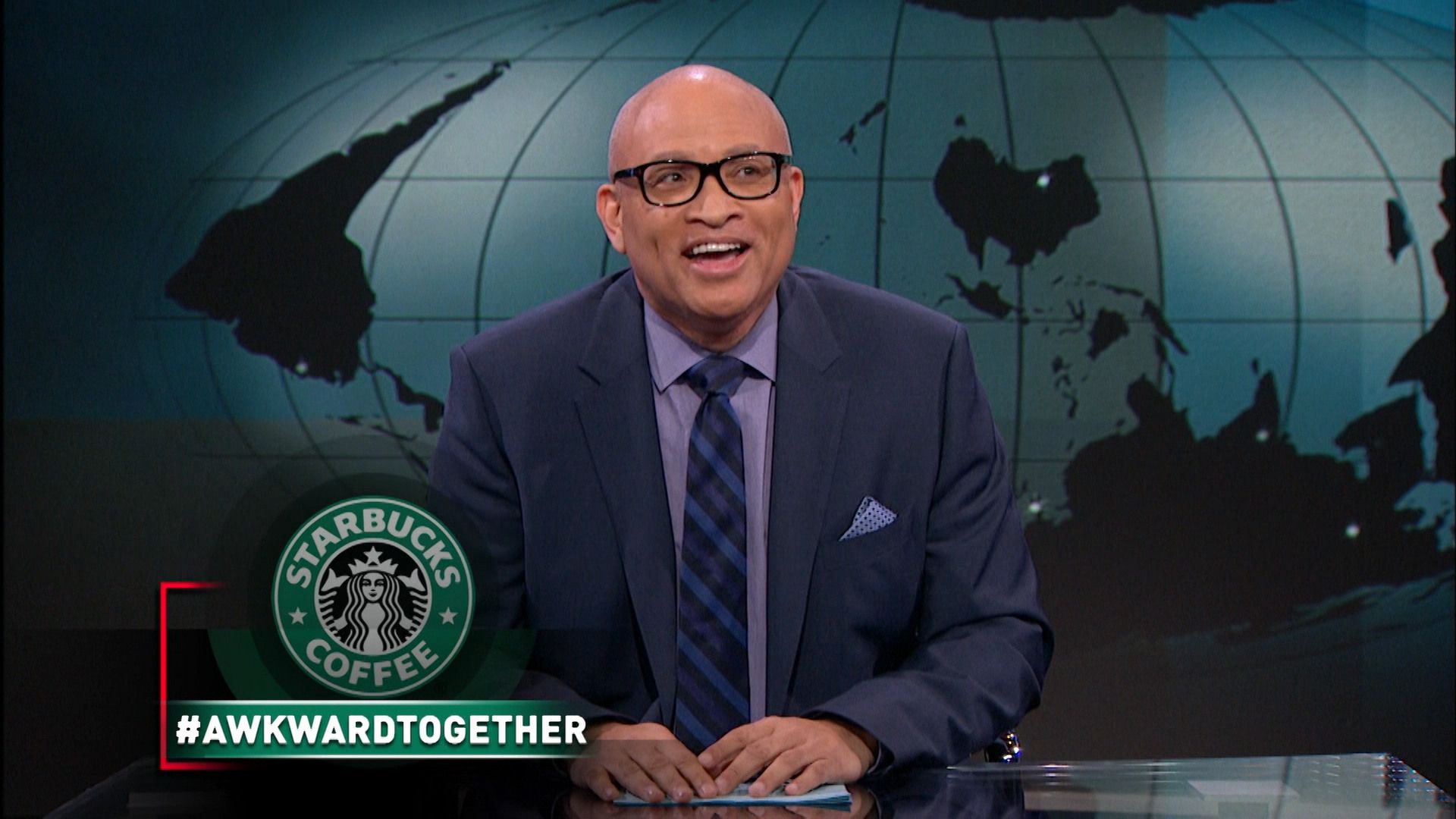 March 23, 2015 - Starbucks's