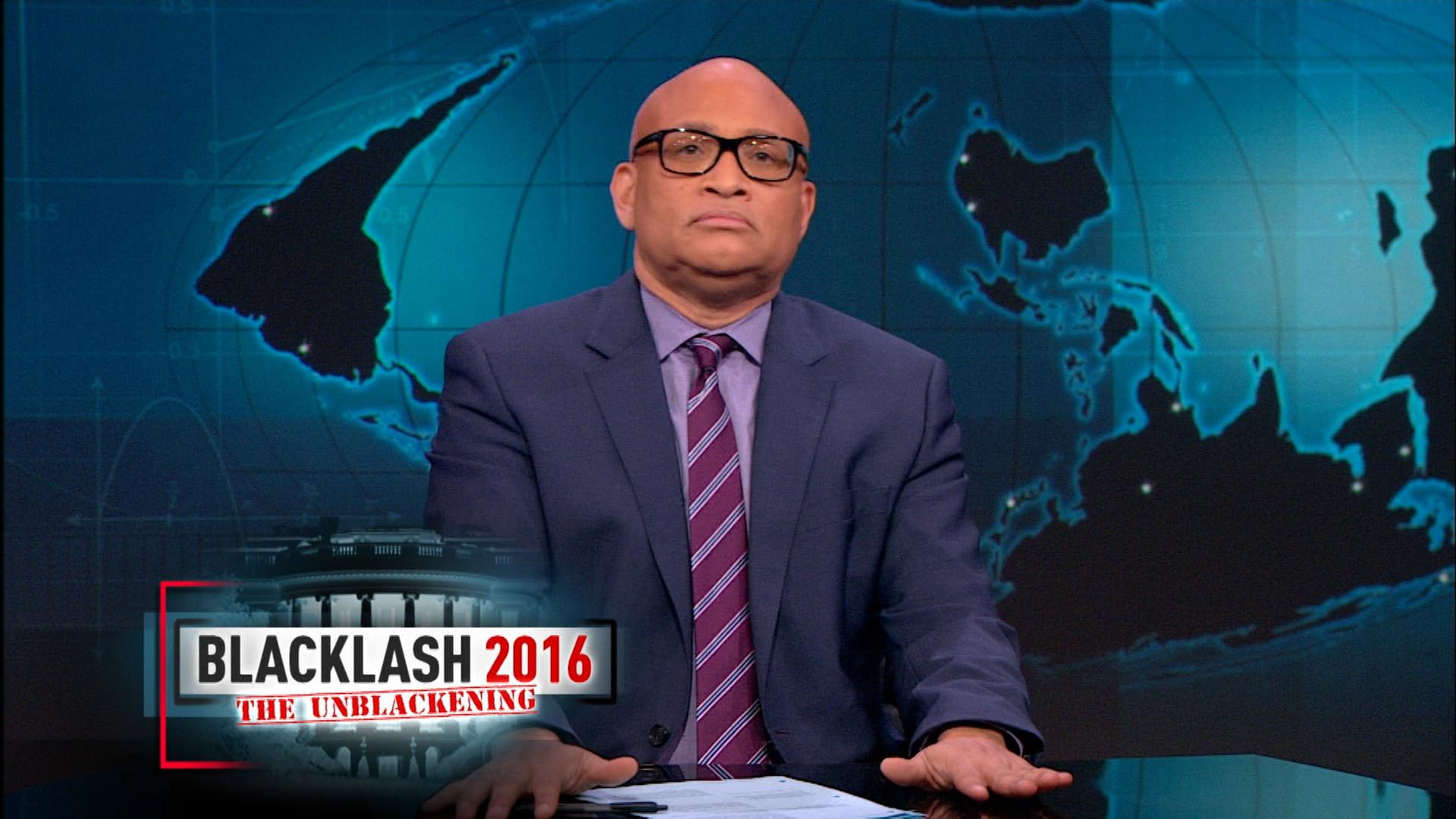 January 18, 2016 - Rebranding the KKK & Ted Cruz vs. N.Y.C.