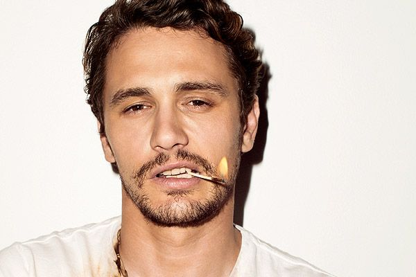 http://1.images.comedycentral.com/images/shows/roast/james_franco/site/600x400_About_JamesFranco3.jpg?width=600&height=400&crop=true