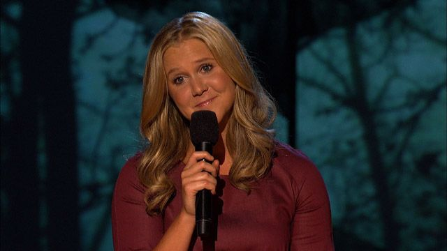amy schumer mostly sex stuff full video Amy Schumer | Know Your Meme.