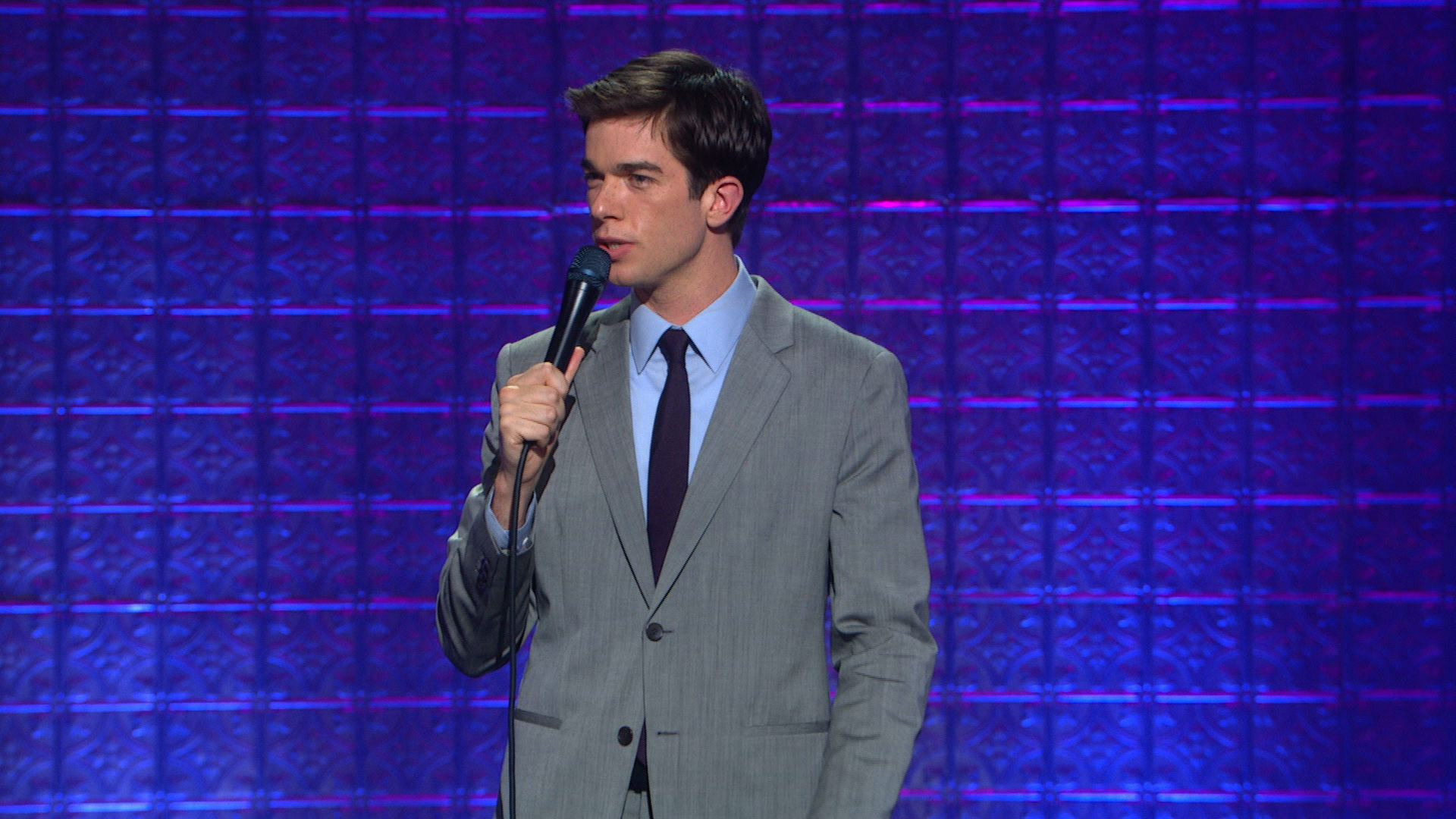 John Mulaney - Old Queen