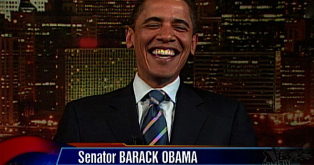 Obama phrases