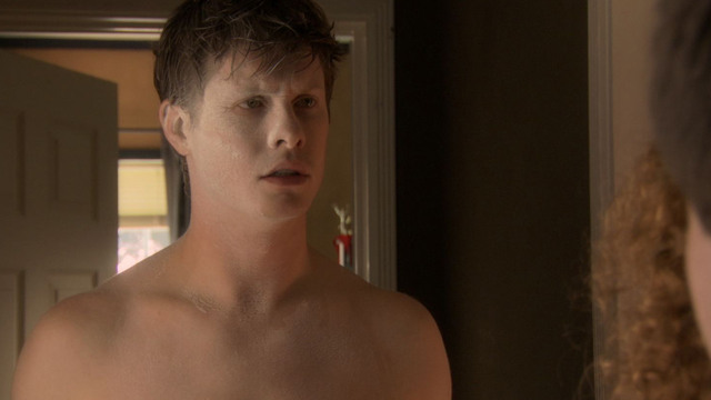 Ders' Morning Routine