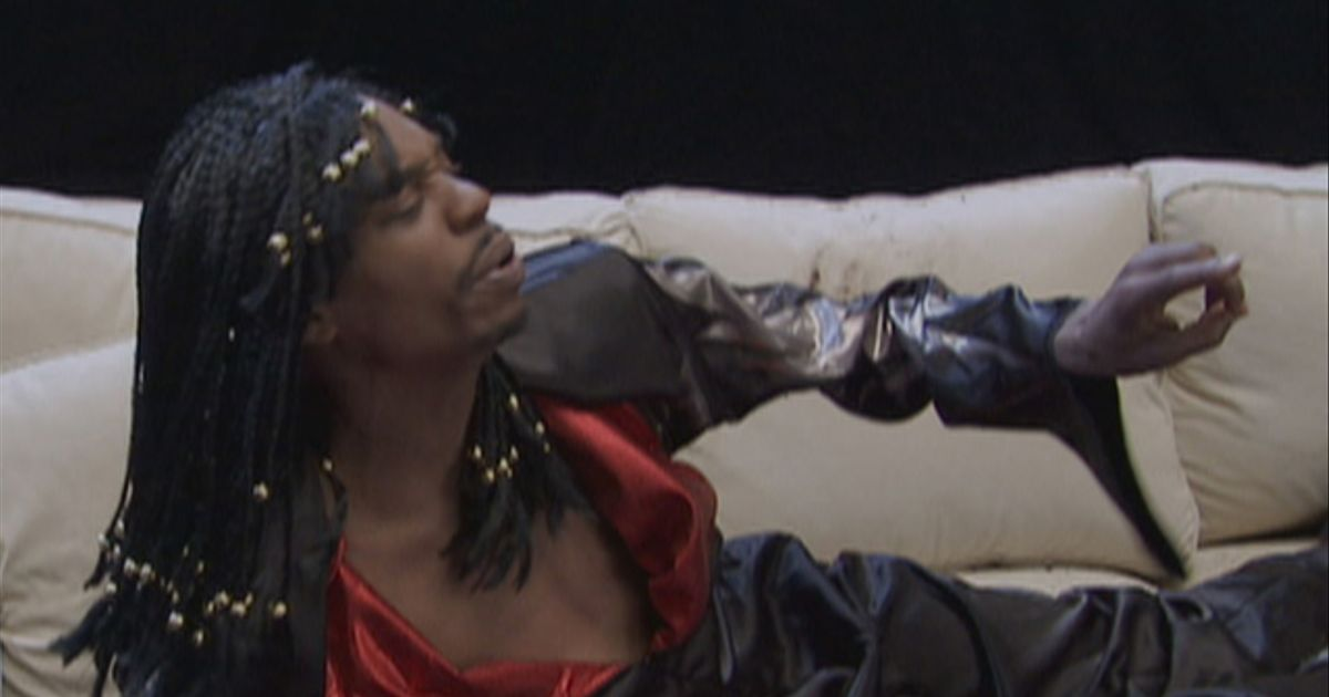 A Battle for the Best Chappelle's Show Sketch Ever