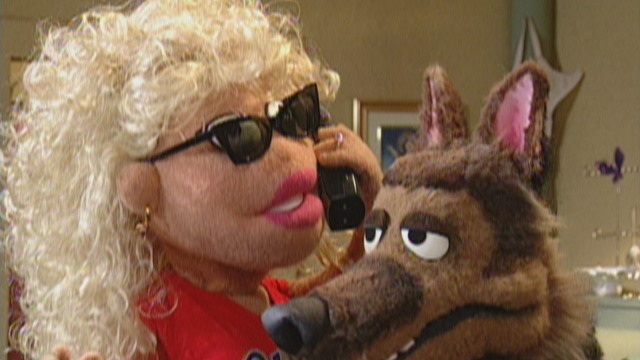 NO LOGIN REQUIRED - BINGE ON FULL EPISODES OF CRANK YANKERS